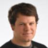 Daniel Petty's avatar