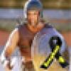I Am Verus's avatar