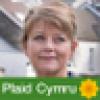 LeanneWood's avatar