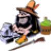 Hillbilly Times's avatar
