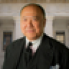 Edmund Moy's avatar