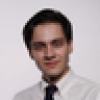 Rob Shimshock's avatar