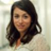 Rachel Racusen's avatar