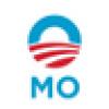 OFA MO's avatar