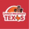 United We Dream Texas's avatar