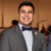 Sam Aguilar's avatar