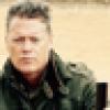 Doug Giles's avatar