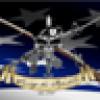 SavingtheRepubliccom's avatar