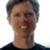Demian Godon's avatar