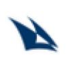 Credit Suisse's avatar