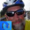 Don Doornbos's avatar