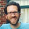 "Jonathan ""Boo and Vote"" Cohn's avatar"
