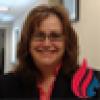 Mary Budesheim's avatar