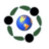 Horizonte Latino's avatar