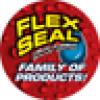 Flex Seal's avatar