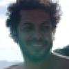 Wael Eskandar's avatar