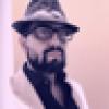 Pesach Lattin פסח לאטין's avatar