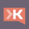 Klout's avatar