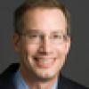Mark Gross's avatar