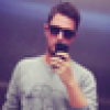 IBBB's avatar