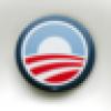 OFA's avatar
