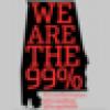 OccupyBirmingham, AL's avatar