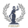 House Judiciary Dems's avatar