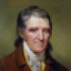 Jubal E. Harshaw's avatar