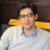 Jeremy Slevin's avatar