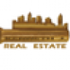 KennethJ Real Estate's avatar