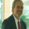 Jeff Lehrich's avatar
