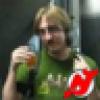 tehdiplomat's avatar