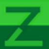 Zicutake USA Comment's avatar
