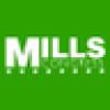 Stewart Mills's avatar