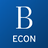 Brookings Econ's avatar