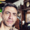 Clint Watts's avatar