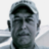 Russel L. Honore''s avatar