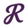 RetailMeNot.com's avatar