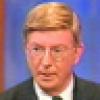 George F Will's avatar