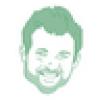 Sean Riley's avatar