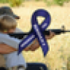 Proud American's avatar