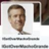 IGotOverMachoGrande's avatar