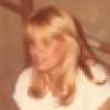 ⚡️Peni Basse ⭐️⭐️⭐️💫's avatar