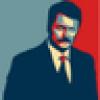 Ron Begala Swanson's avatar