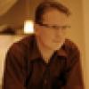 Jon Henke's avatar
