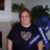 Veronica Coffin's avatar