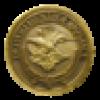 Justice Department's avatar