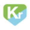 Kred's avatar