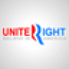 Unite Right's avatar