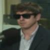 Arthur Delaney's avatar